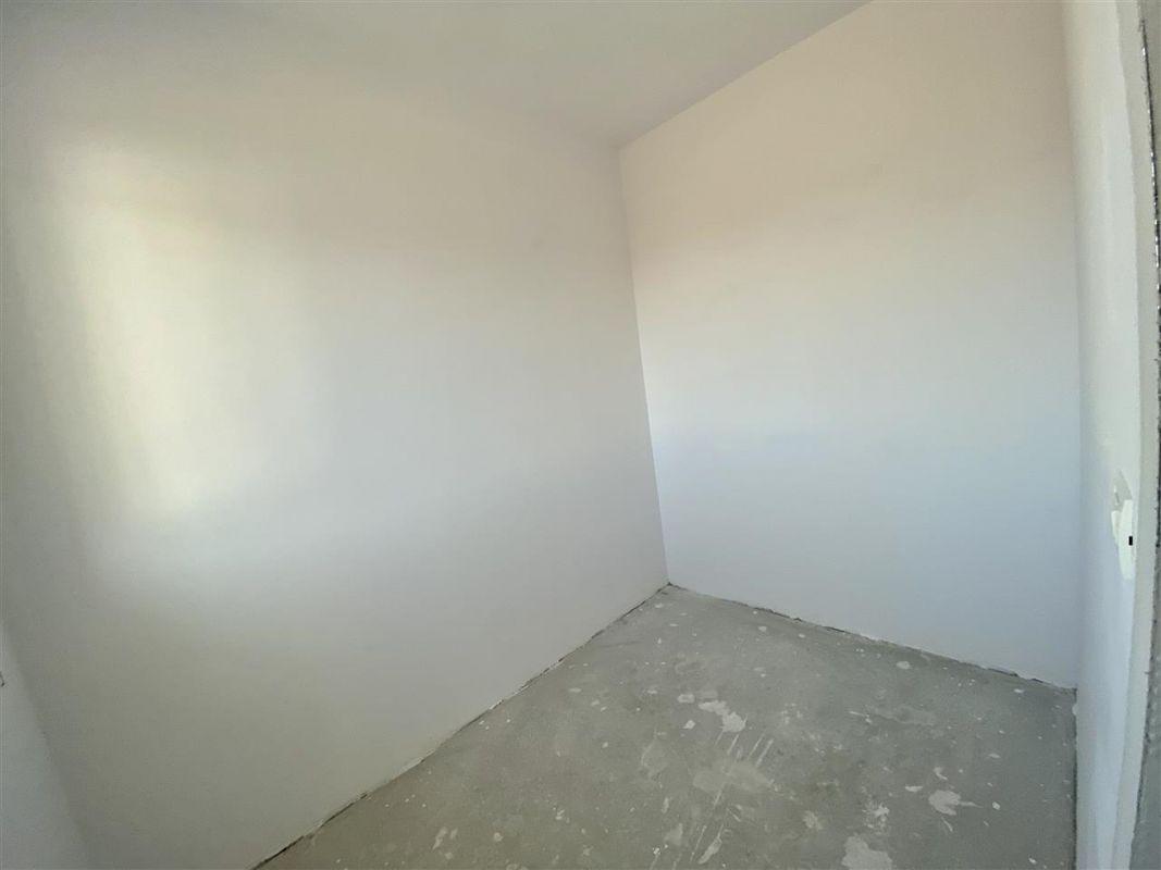 Duplex 5 camere de vanzare toate utilitatile SACALAZ - ID V7 6
