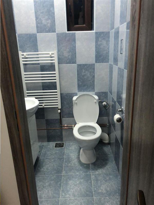 Spatiu de birouri in zona Lipovei- ID C32 10