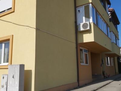 Apartament 2 camere,  Dumbravita- V1261