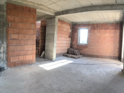 Duplex 5 camere, de vanzare, in Dumbravita.
