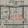 Apartament 2 camere de vanzare cu pod in proprietate GIROC - ID V34 thumb 11