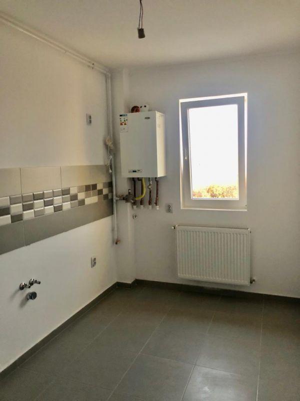 Apartament 2 camere de vanzare cu pod in proprietate GIROC - ID V34 6