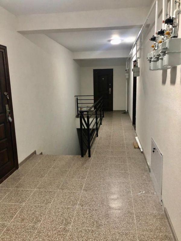 Apartament 2 camere de vanzare cu pod in proprietate GIROC - ID V34 15