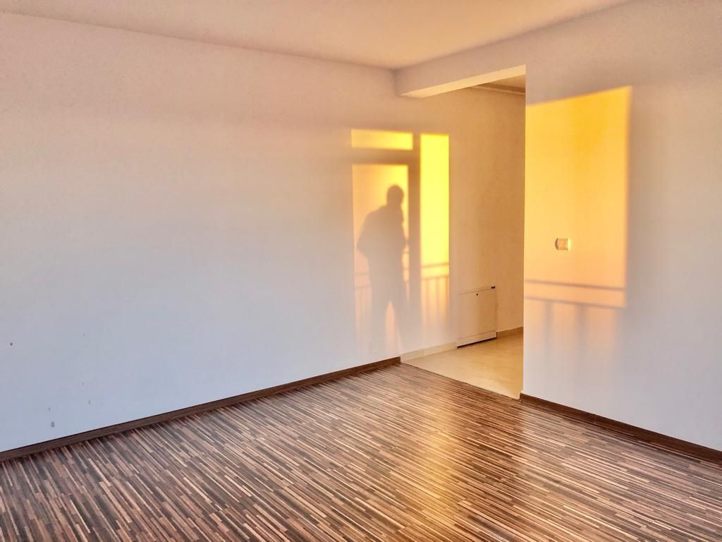 Apartament 2 camere de vanzare cu pod in proprietate GIROC - ID V34 20
