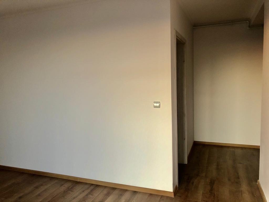 Apartament 2 camere de vanzare cu pod in proprietate GIROC - ID V34 31