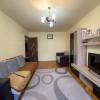Apartament cu 2 camere, cu garaj, decomandat, de vanzare, zona Aradului thumb 2