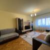 Apartament cu 2 camere, cu garaj, decomandat, de vanzare, zona Aradului thumb 3