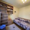 Apartament cu 2 camere, cu garaj, decomandat, de vanzare, zona Aradului thumb 4