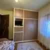 Apartament cu 2 camere, cu garaj, decomandat, de vanzare, zona Aradului thumb 5