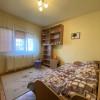 Apartament cu 2 camere, cu garaj, decomandat, de vanzare, zona Aradului thumb 6