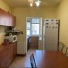 Apartament cu 2 camere, cu garaj, decomandat, de vanzare, zona Aradului thumb 8