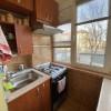 Apartament cu 2 camere, cu garaj, decomandat, de vanzare, zona Aradului thumb 9