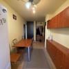 Apartament cu 2 camere, cu garaj, decomandat, de vanzare, zona Aradului thumb 11