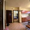 Apartament cu 2 camere, cu garaj, decomandat, de vanzare, zona Aradului thumb 14