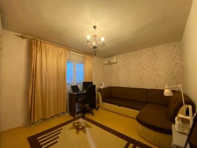 Apartament cu 1 camere si balcon, decomandat, in zona Lipovei - V1300