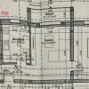 Apartament 2 camere de vanzare in GIROC - ID V35 thumb 4