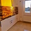 Apartament 2 camere de vanzare in GIROC - ID V35 thumb 17