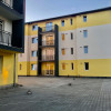 Apartament 2 camere de vanzare in GIROC - ID V35 thumb 33