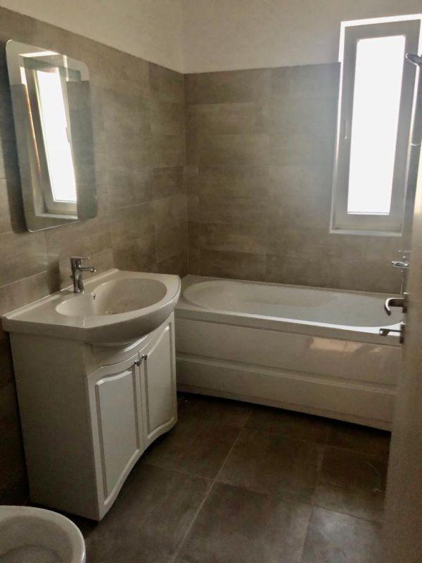 Apartament 2 camere de vanzare in GIROC - ID V35 6