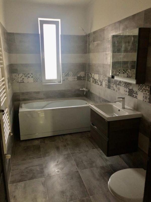 Apartament 2 camere de vanzare in GIROC - ID V35 7