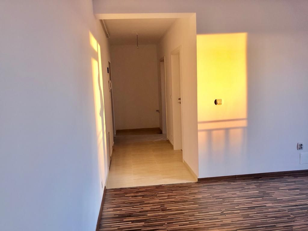 Apartament 2 camere de vanzare in GIROC - ID V35 11