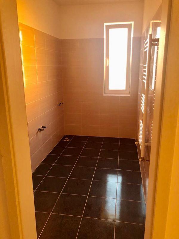 Apartament 2 camere de vanzare in GIROC - ID V35 15