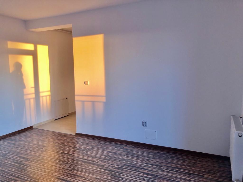 Apartament 2 camere de vanzare in GIROC - ID V35 21