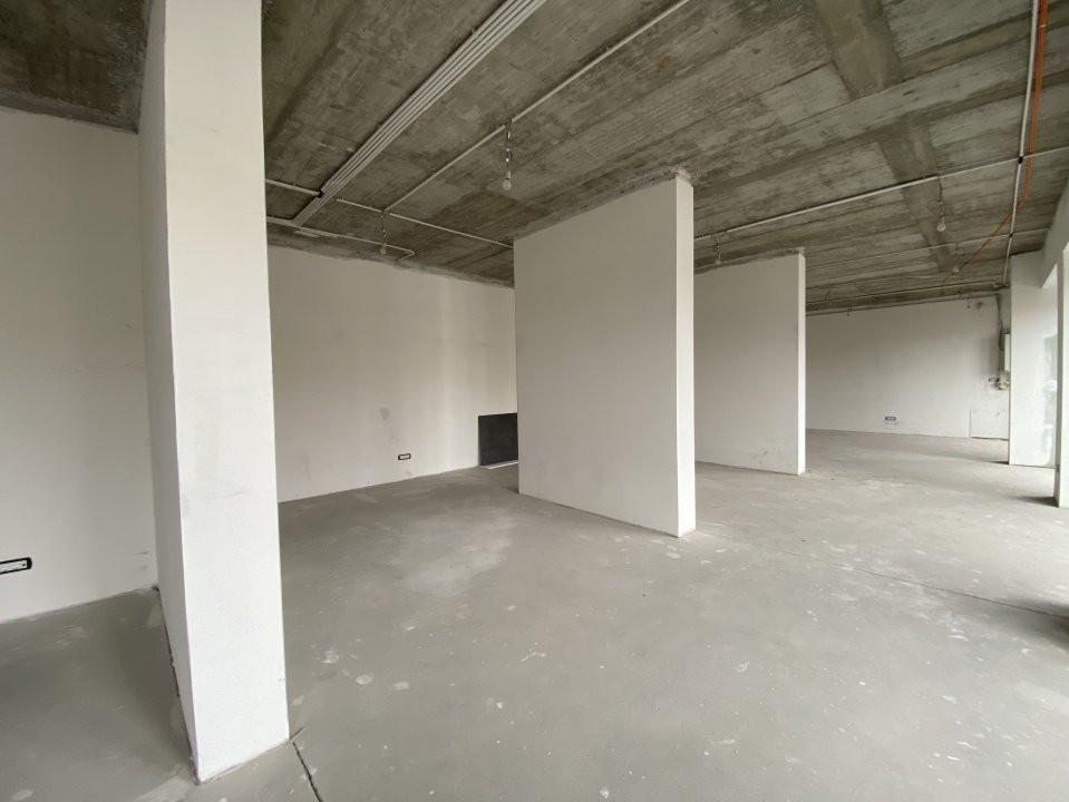 Spatiu comercial de vânzare / închiriere - V1305 2
