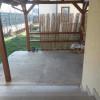 Casa individuala de inchiriat - C1343 thumb 3