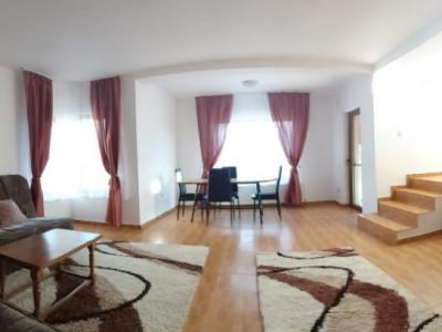 Casa individuala, 4 camere - C1344