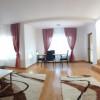 Casa individuala, 4 camere - C1344 thumb 1