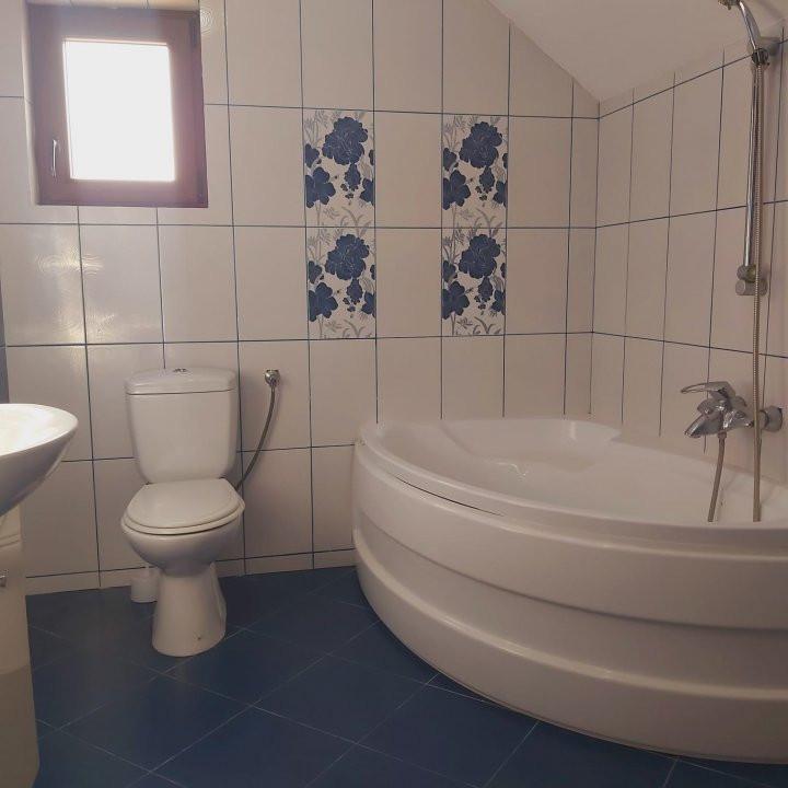 Casa individuala, 4 camere - C1344 7