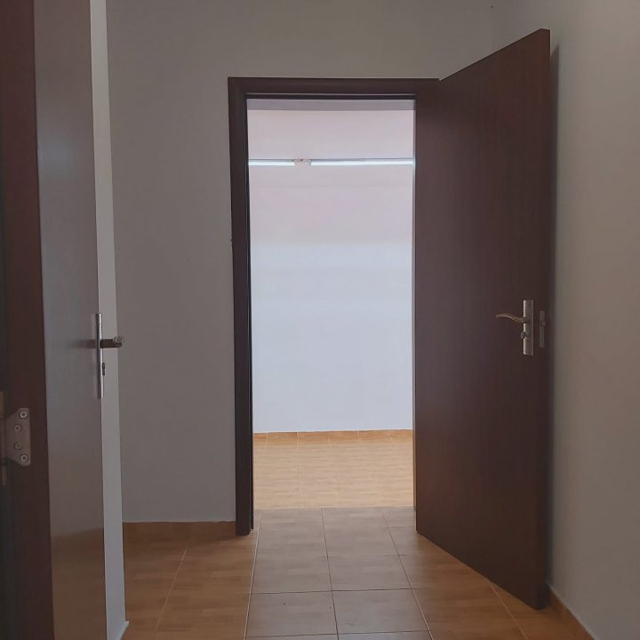 Casa individuala, 4 camere - C1344 8