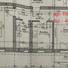 Apartament 2 camere de vanzare cu pod in cf in GIROC- ID V36 thumb 4