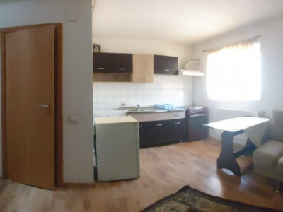 Apartament pe 2 nivele, Lipovei - C1345