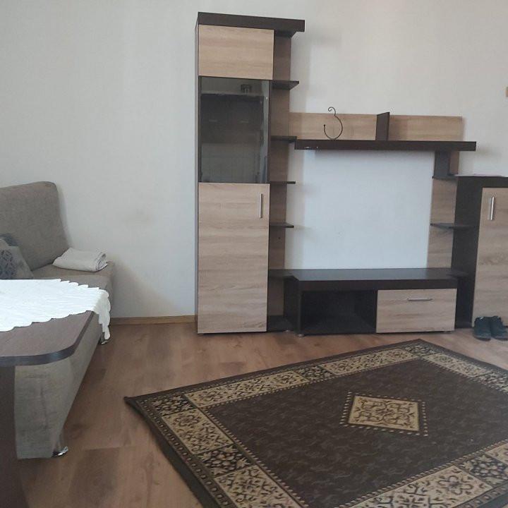 Apartament pe 2 nivele, Lipovei - C1345 2