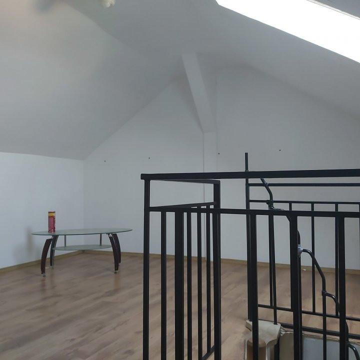 Apartament pe 2 nivele, Lipovei - C1345 3