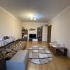 Apartament cu 2 camere spatios, decomandat, de vanzare, zona Aradului  thumb 1