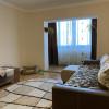 Apartament cu 2 camere spatios, decomandat, de vanzare, zona Aradului  thumb 3