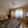 Apartament cu 2 camere spatios, decomandat, de vanzare, zona Aradului  thumb 6