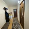 Apartament cu 2 camere spatios, decomandat, de vanzare, zona Aradului  thumb 7