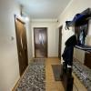 Apartament cu 2 camere spatios, decomandat, de vanzare, zona Aradului  thumb 8