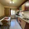 Apartament cu 2 camere spatios, decomandat, de vanzare, zona Aradului  thumb 9