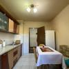 Apartament cu 2 camere spatios, decomandat, de vanzare, zona Aradului  thumb 10