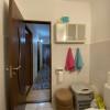 Apartament cu 2 camere spatios, decomandat, de vanzare, zona Aradului  thumb 13