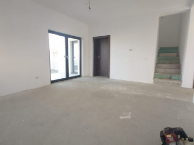 Duplex 5 camere  - V1364