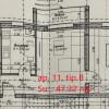 Apartament 2 camere de vanzare etaj intermediar in GIROC - ID V39 thumb 7