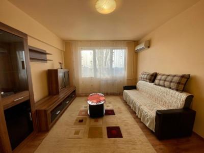 Apartament de vanzare cu 3 camere, etaj intermediar, in zona Garii - V1390