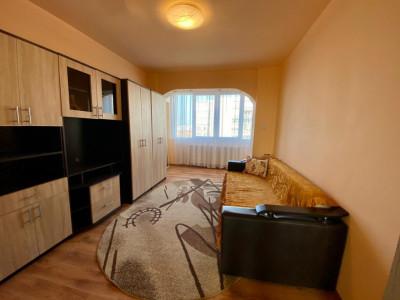 Oportunitate imobiliara, apartament 3 camere,  zona Garii - V1390