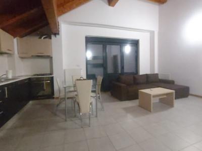 Apartament, 2 camere - C1410